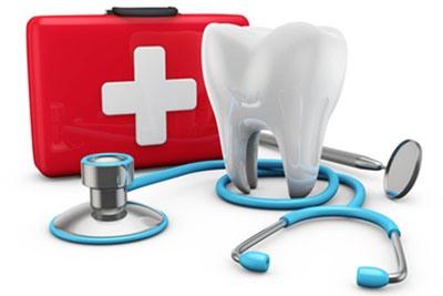 Pogotowie stomatologiczne
