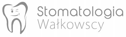 Stomatologia Wałkowscy Piła